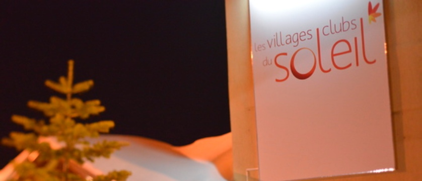 france_montgenevre_village_club_du_soleil_clubs.jpg